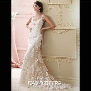 69cd2de50a Wedding Dresses By David Tutera - Wedding Dress   Decore Ideas